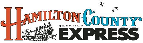 Hamilton County Express