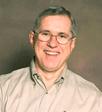 Dave Warner