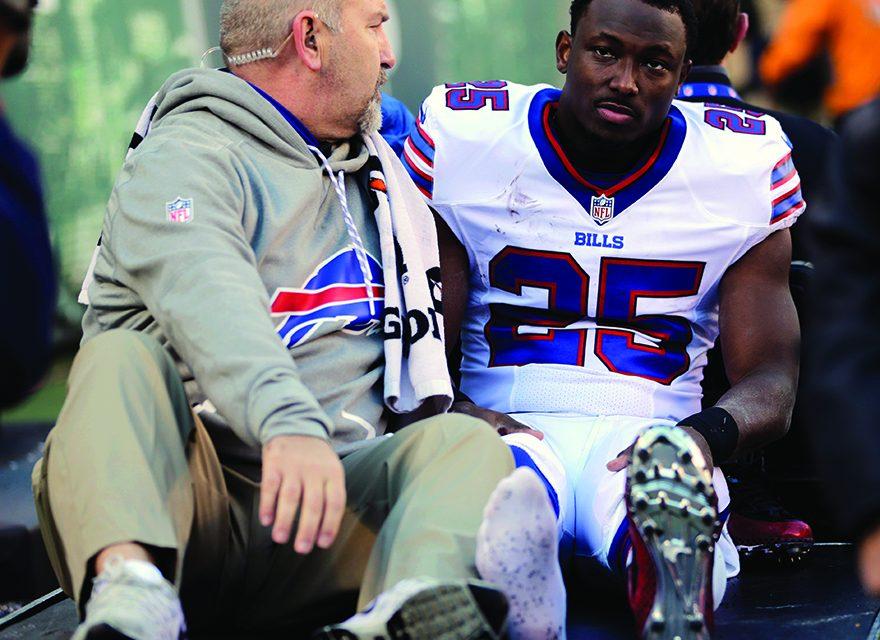 Bills owner Pegula outlines reasons he fired Rex Ryan