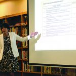GASD superintendent discusses new strategic plan for district