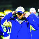Section II football schedules released