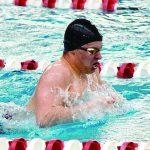 7 Sea Rams excel at Adirondack Gold Championships