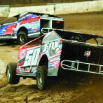 Boehler starts Fonda season with big victory in Ice Jam