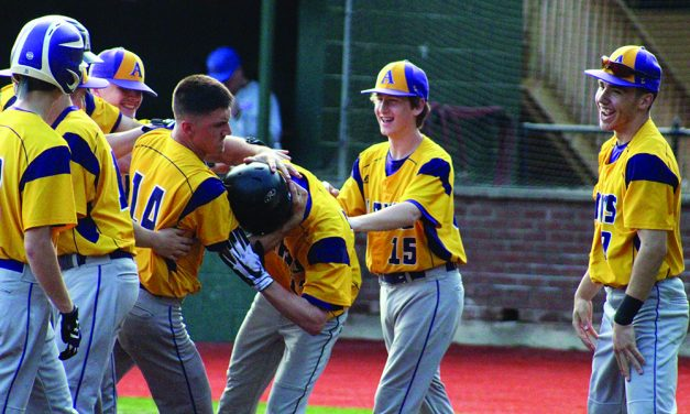 AHS routs Broadalbin-Perth