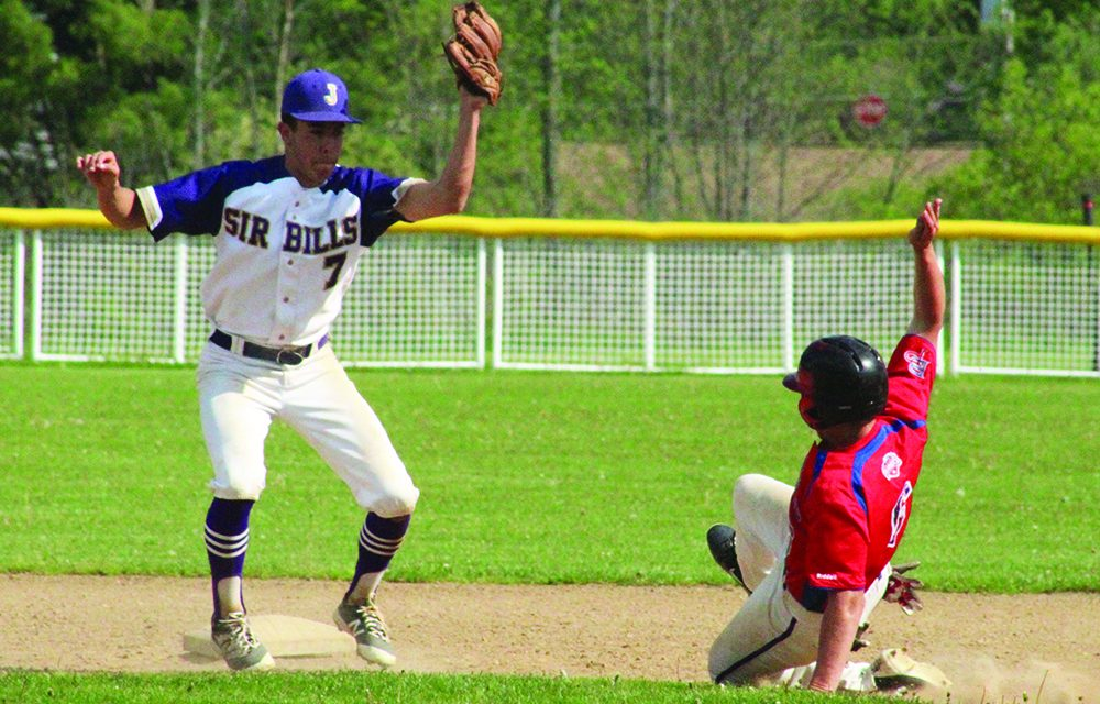 Johnstown tops B-P to advance to semis