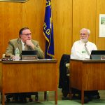 County legislators hold off hiring assistant deputy clerk