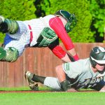 Start of Mohawks season promises excitement aplenty