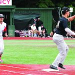 Mohawks looking to get hot again as playoffs near