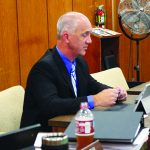 County legislators table funding for Fonda Youth Days