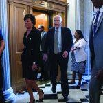 Senate opens 'Obamacare' debate but outcome in doubt