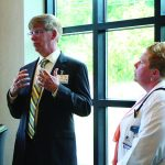 Officials celebrate opening of health care center for community