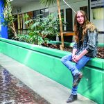 Sawyer Fredericks talks career, new album ahead of local concert