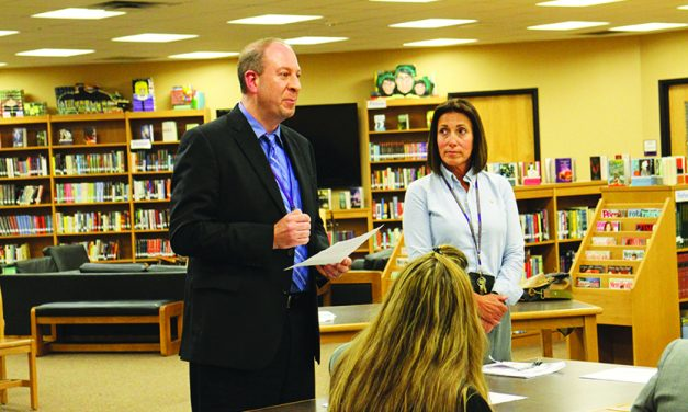 GASD: Summer school pilot program proves effective