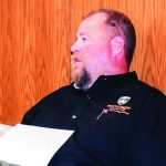 County to vote on boiler, roof repairs at Annex Building