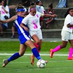 Northville earns top seed in Class D; Amsterdam to compete