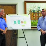 Waste treatment tech company eyes Glen business park